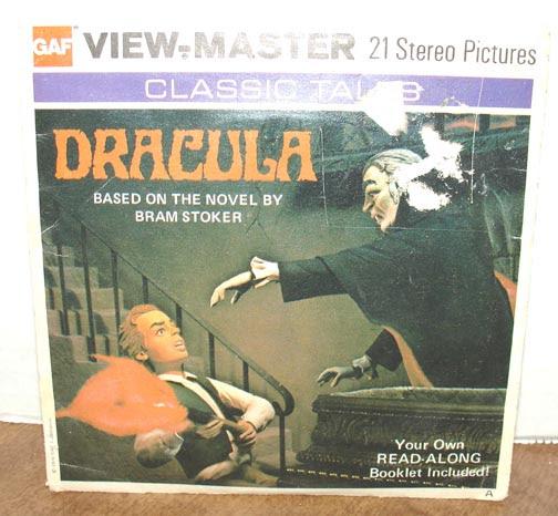 dracula_viewmaster.JPG