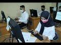 Hasil Seleksi PPPK Guru Tahap I Diumumkan Hari Ini, Peserta Diberi Waktu Tiga Hari untuk Menyanggah