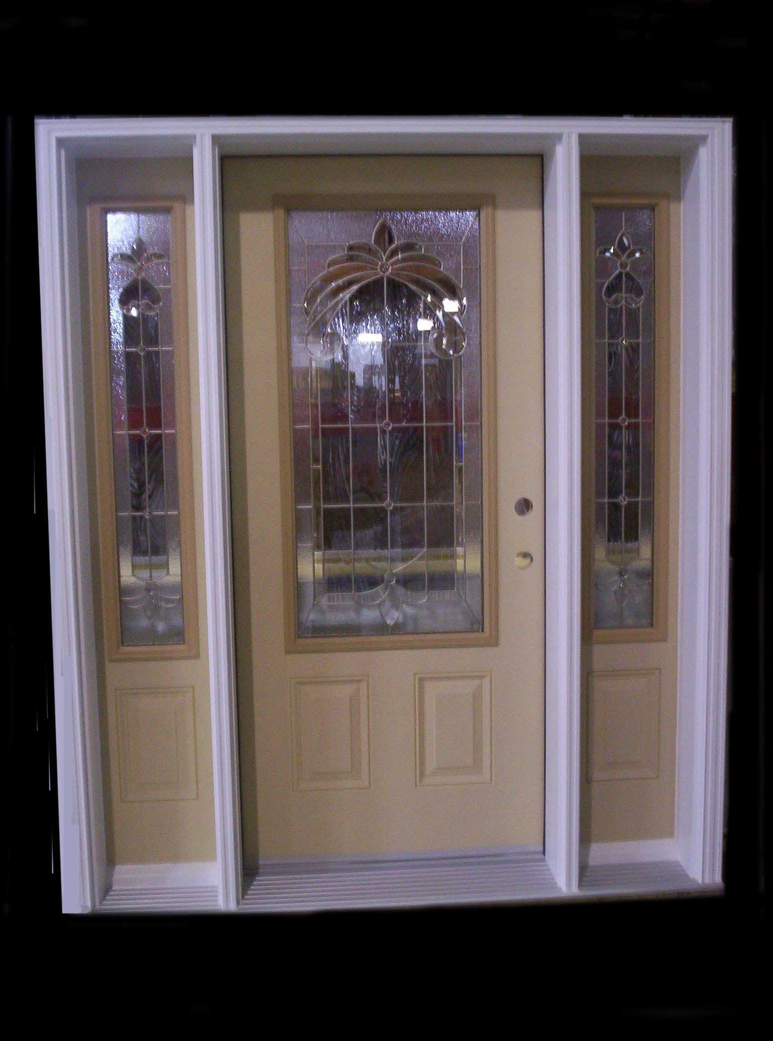 french door designs for living room  | 1544 x 2080