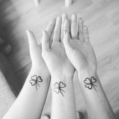 46 Ideas Originales Para Tatuajes En La Muñeca Y Significados