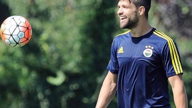 Diego vale muito a pena!