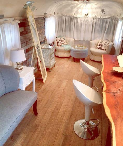 bridal suite ideas  pinterest bridal showers