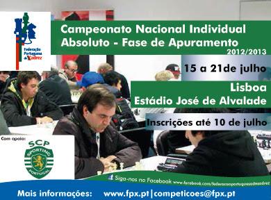 not CN ind absoluto fa 1213 cartaz