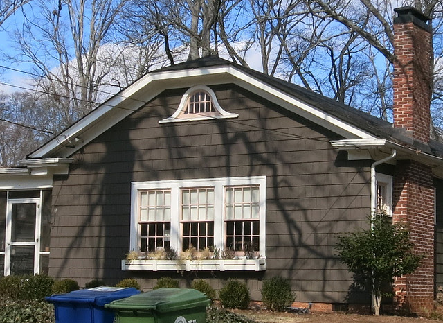 IMG_9039-McLendon-Gable-Window-charm-detail-3-bell-shaped-widow-half-hipped-roof