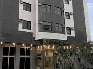 Plaza Inn Augustus Goiania