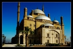 mohammed-ali-mosque