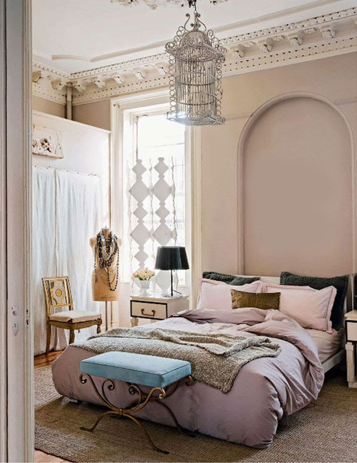 Pin by Rosie Lujan on iBOHOi HOME DECOR Pinterest