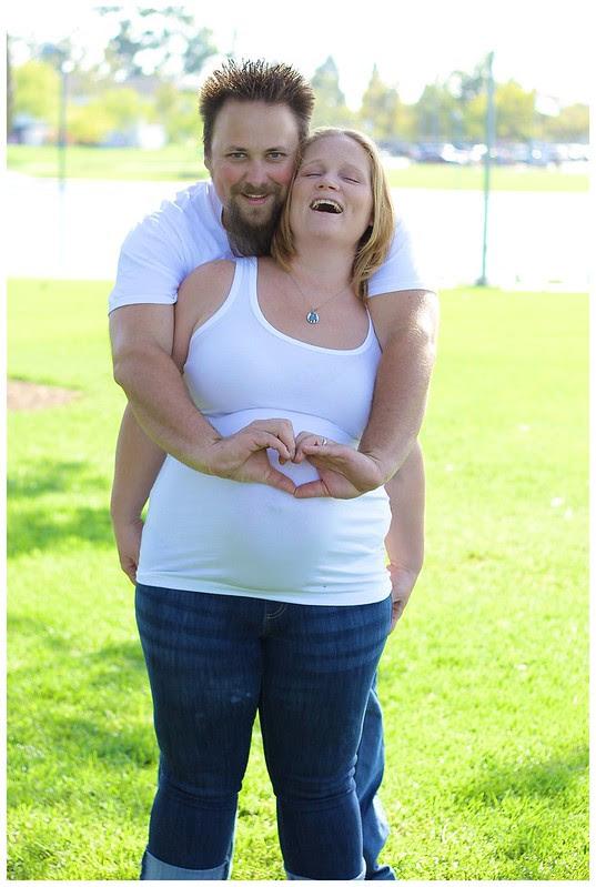 Morad Maternity_071413_1293 (1)
