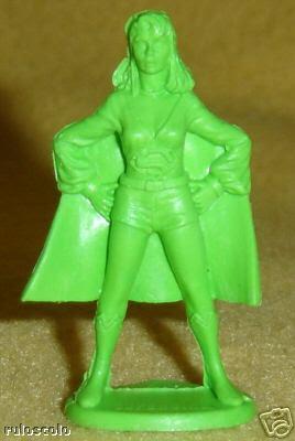 dcsh_gullivar_supergirl.JPG