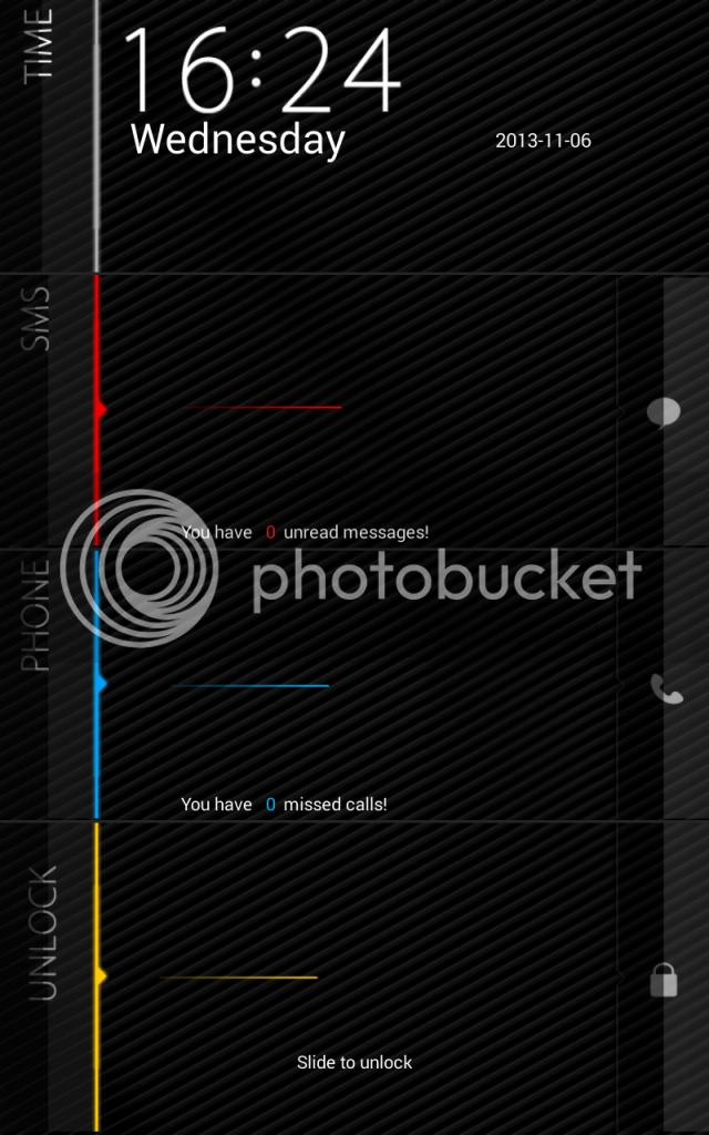 http://i252.photobucket.com/albums/hh7/bisot/Screenshot_2013-11-06-16-24-33.png