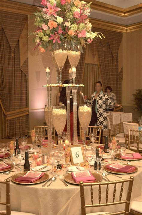 Nailya's blog: The beauty about a summer wedding is the
