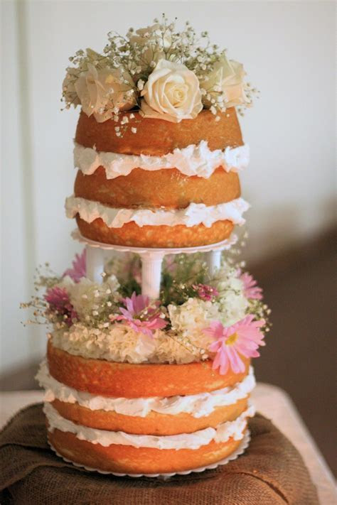 Vintage Open Wedding Cake   CakeCentral.com
