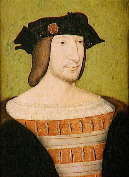 File:François 1515.jpg
