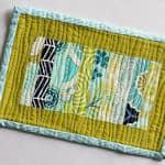 incolororder.blogspot.com