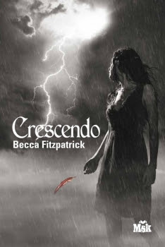 http://lesvictimesdelouve.blogspot.fr/2011/10/hush-tome-2-crescendo-de-becca.html