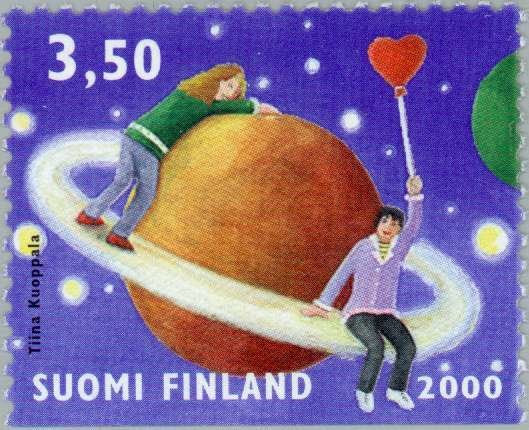 http://colnect.com/stamps/stamp/47870-Valentine-_Peace-Valentine-_Peace-Finland