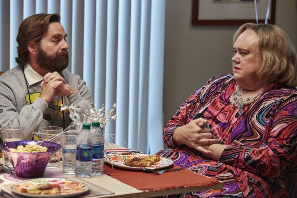 http://tvseriesfinale.com/wp-content/uploads/2016/02/Baskets-Episodic-Images-4-590x393.jpg