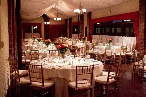coindre hall long island luxury weddings