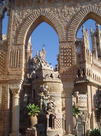 Fotos de Andalusia