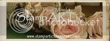 DT StampARTic
