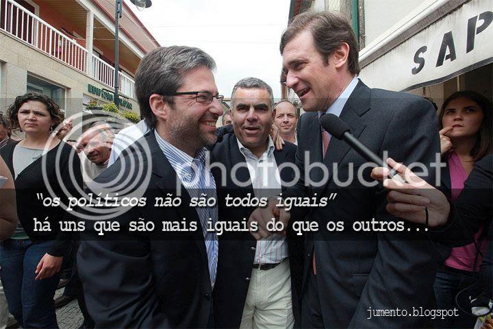 photo _igualdade_zpss8pguvkd.jpg