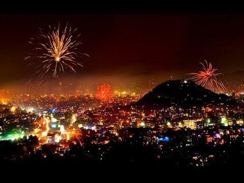 Diwali Festival Special தீபாவளி அன்று நாம் செய்யக்கூடாதது வழங்குபவர் ஸ்ர...