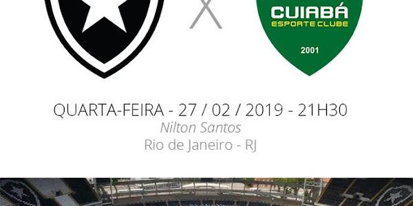 8c27796e7f Google Notícias - Copa do Brasil - Mais recentes