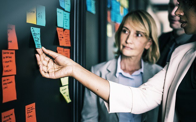 """RT @AWEwomen: """"...greater gender diversity leads to 'increased productivity, greater innovation, better decision-making, and higher employee retention and satisfaction...'"""" #GenderDiversity #DiversityandInclusion https://t.co/2V4WnZkDe4"""