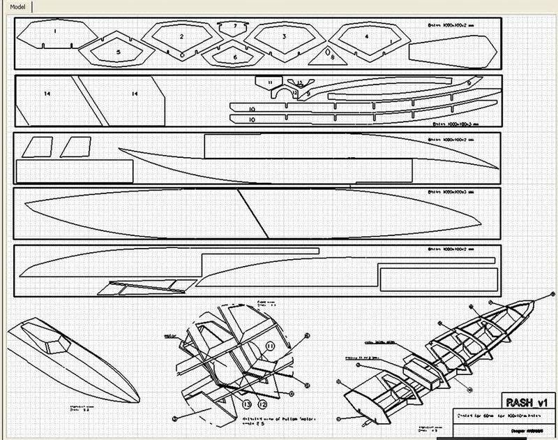 download wooden boat building plans uk
