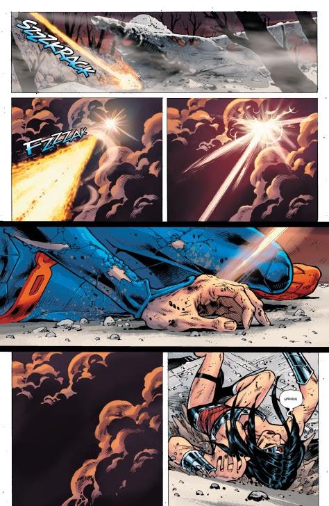 Superman-Wonder Woman (2013-) 007-005