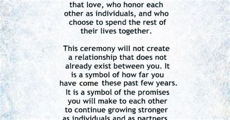 wedding vows ideas best photos   Wedding vows, Weddings