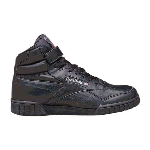 Black Reebok Shoes For Women