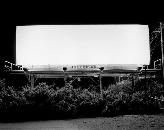 billboards | lenscratch