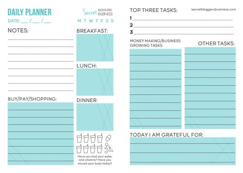 1000+ images about business on Pinterest | Newsletter templates ...