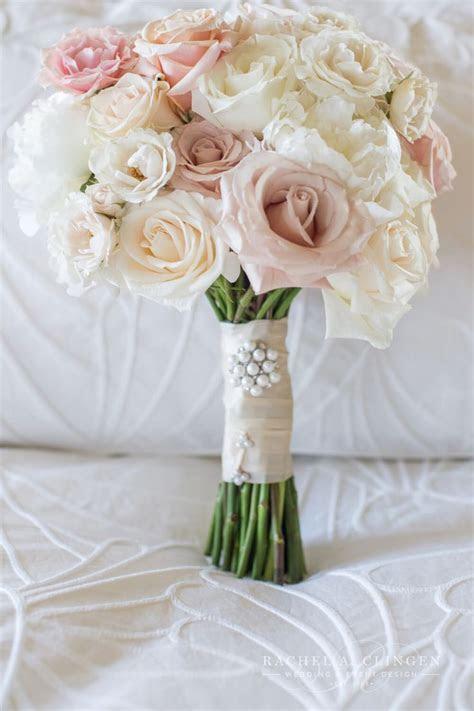 Best 25  Nosegay ideas on Pinterest   Bridal bouquets