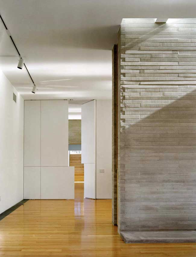 http://www.e-architect.co.uk/images/jpgs/america/holley_house_hm210409_mm_16.jpg