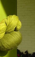 Manos Silk Blend & FDC Superior