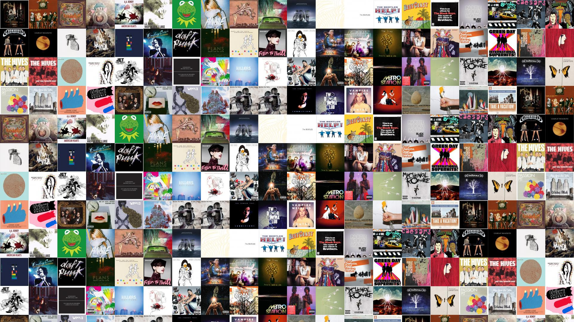 Panic At Disco Vices Virtues Panic At Wallpaper Tiled Desktop