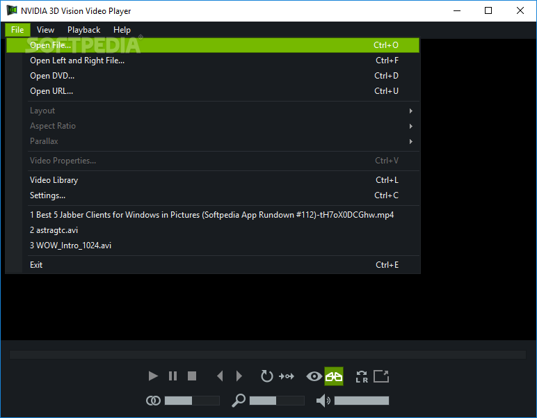 Kmplayer 32 Bit