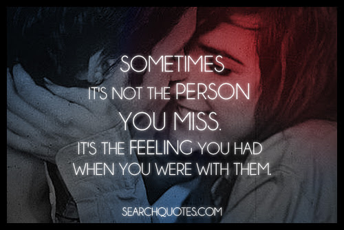 Quotes About Strong Feelings 73 Quotes