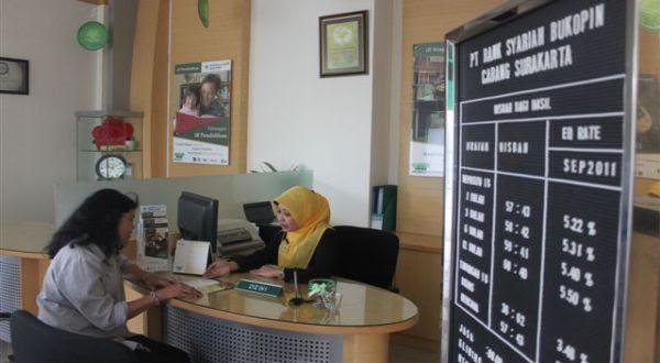 Ilustrasi. Foto: Dok Bank Syariah Bukopin