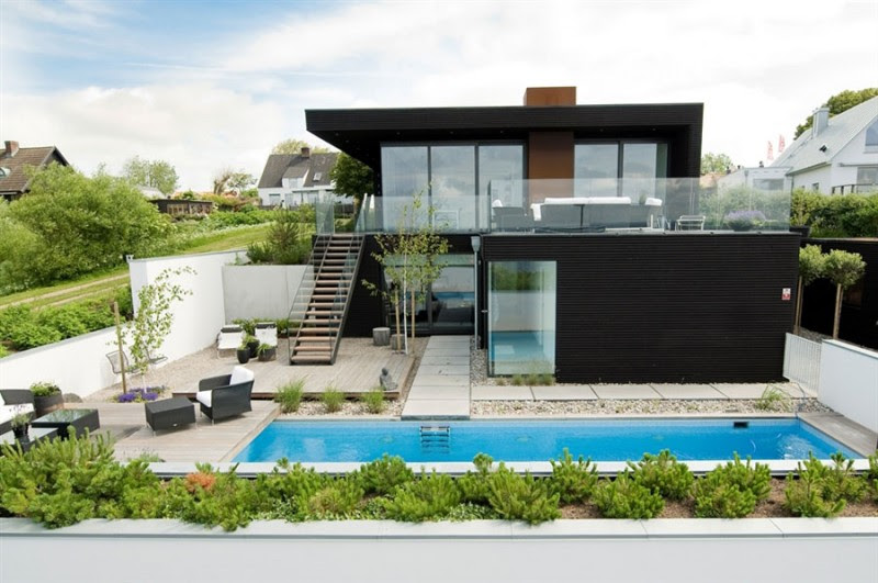 Villa Nilsson 01 800x531