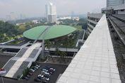 DPR Sudah Antisipasi Pengamanan Jelang Aksi 299