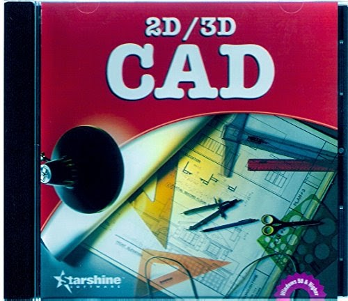 Base Of Free Software 2d 3d Cad In Us