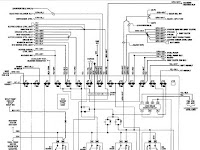 1995 Bmw 325 I Fuse Box Diagram