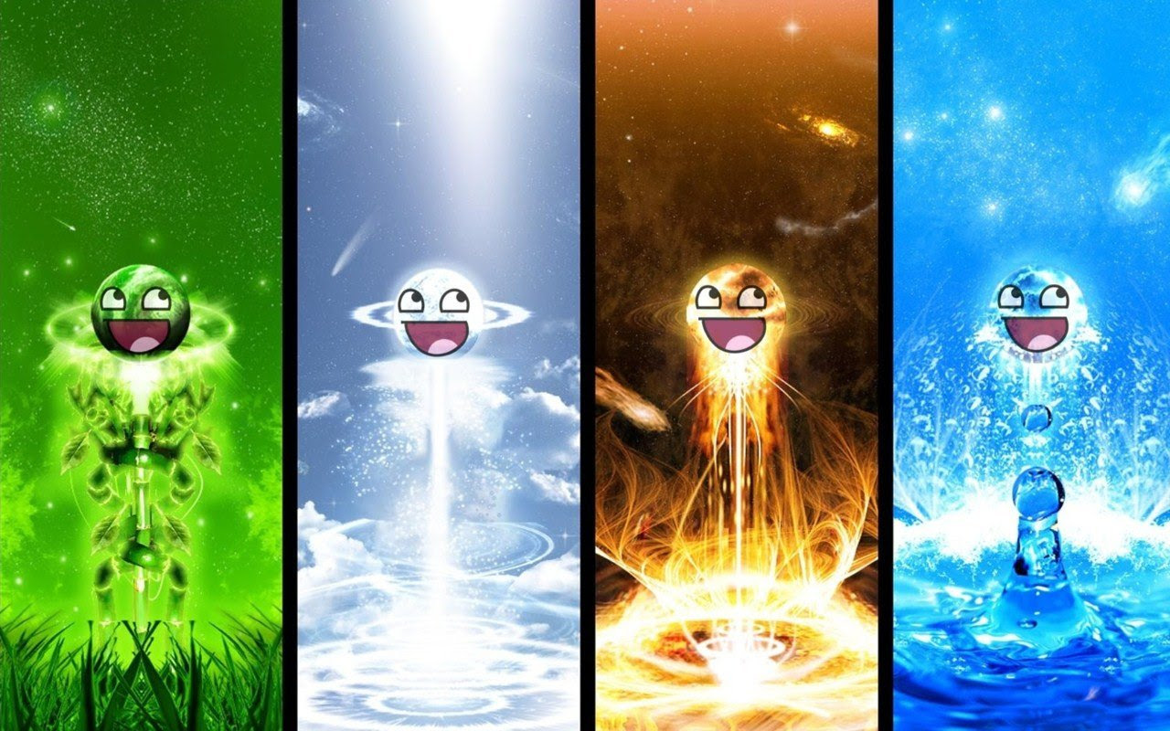 Epic Face Wallpaper Like Wallpapers