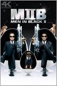 Men In Black Ganzer Film