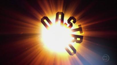 http://ocanal.files.wordpress.com/2011/07/o-astro-ctv1.png?w=411&h=231&h=231