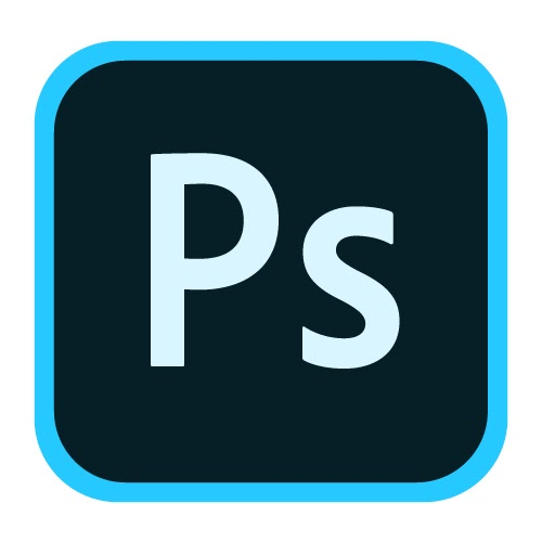 Activar Adobe Photoshop 2020