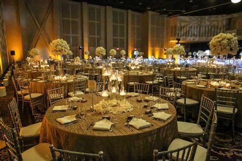 Classic Center wedding venue Athens Georgia exit ideas